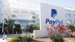 paypal-money-laundering