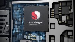 qualcomm-snapdragon-25