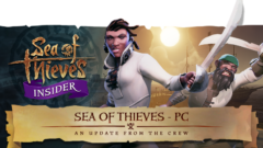 sea_of_thieves_pc_update