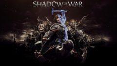 shadow-of-war-main-art