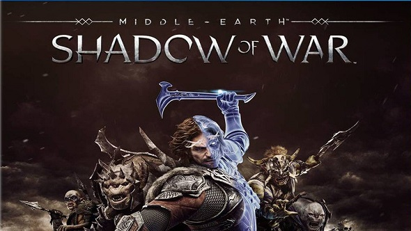 shadow-of-war-middle-earth.jpg