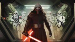 star-wars-battlefront-2-5