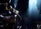 styx_shards_of_darkness_01-3