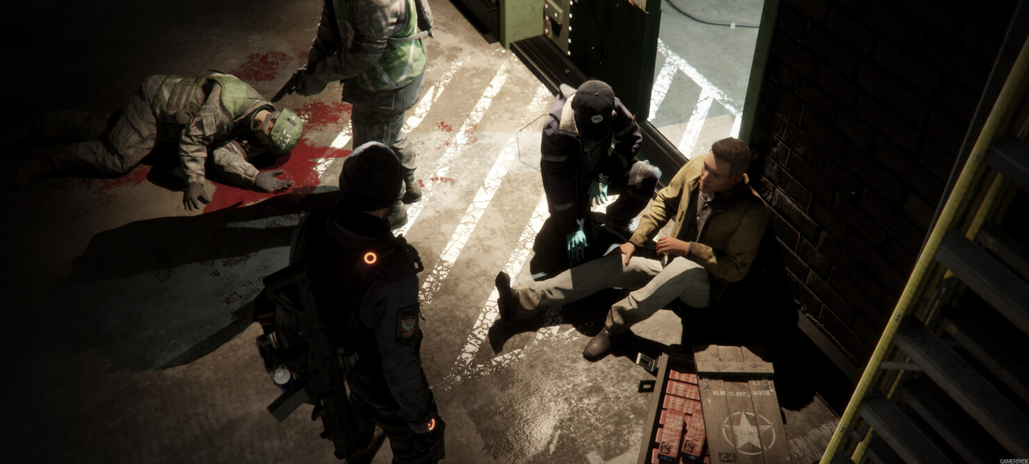 the-division-update-1-6-last-stand-3