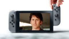 todd-howard-bethesda-nintendo-switch
