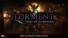 torment_art