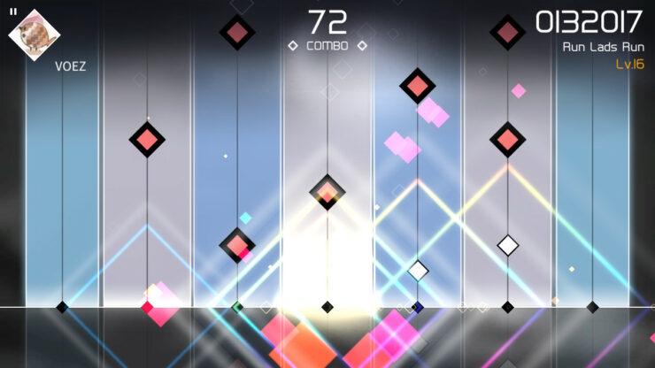voez8