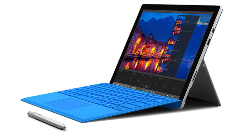 win10-feature-surface-pro-5-z