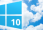 windows-10-cloud-2