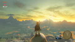 zelda-breath-of-the-wild-direct-feed-1