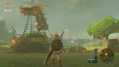 zelda-breath-of-the-wild-direct-feed-13