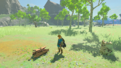 zelda-breath-of-the-wild-direct-feed-1564