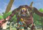 zelda-breath-of-the-wild-direct-feed-16