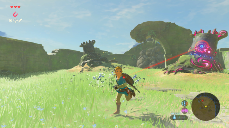zelda-breath-of-the-wild-direct-feed-18