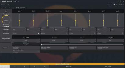 10788-amd-full-ryzen-master-user-interface-configure-view_0