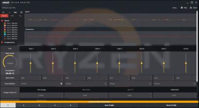 10788-amd-full-ryzen-master-user-interface-view-histograms-screen_0