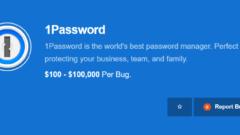 1password-5