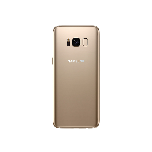 the brilliant new samsung galaxy s8 colors   gallery