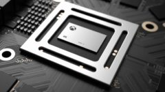 3078281-projectscorpio