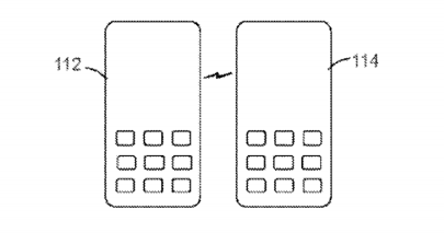 Your Next Sony Smartphone Could Wirelessly Share Battery ...