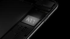 a11-chipset