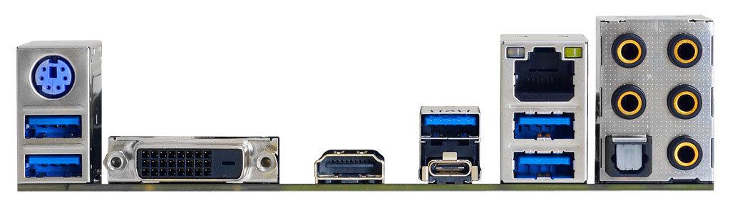 amd-am4-x370-biostar-x370-gtn-am4-motherboard-1