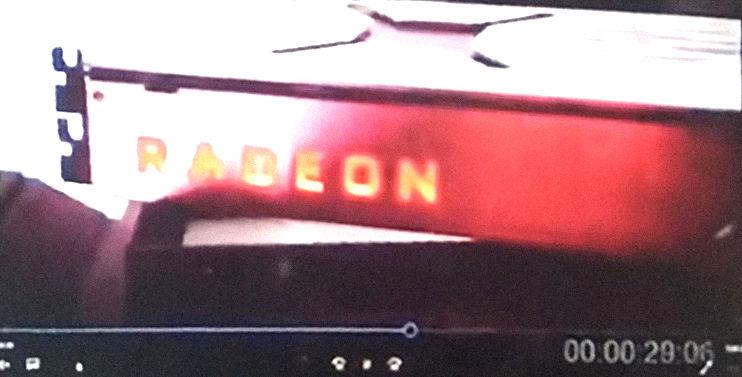 amd-radeon-rx-vega-2-1