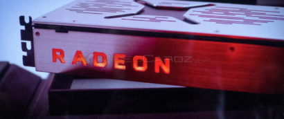 amd-radeon-rx-vega-2-2