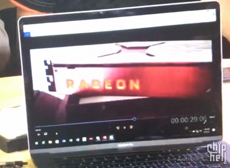 amd-radeon-rx-vega-2
