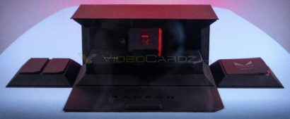 amd-radeon-rx-vega-3