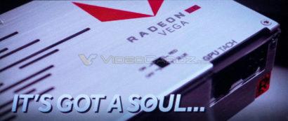 amd-radeon-rx-vega-5