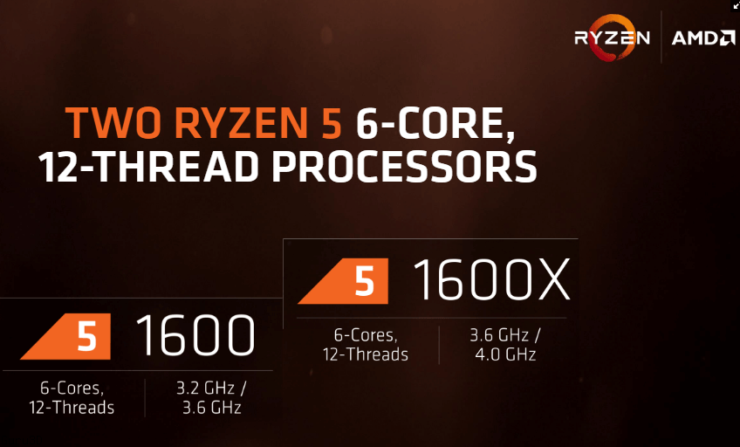 amd-ryzen-5_6-core-processors