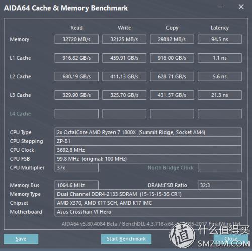 amd-ryzen-7-1800x-cpu_2133-mhz