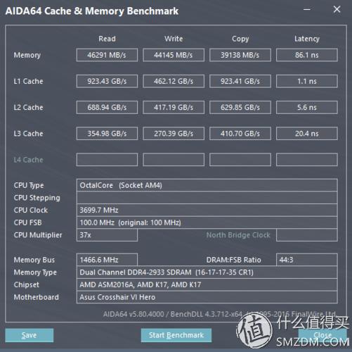 amd-ryzen-7-1800x-cpu_2933-mhz