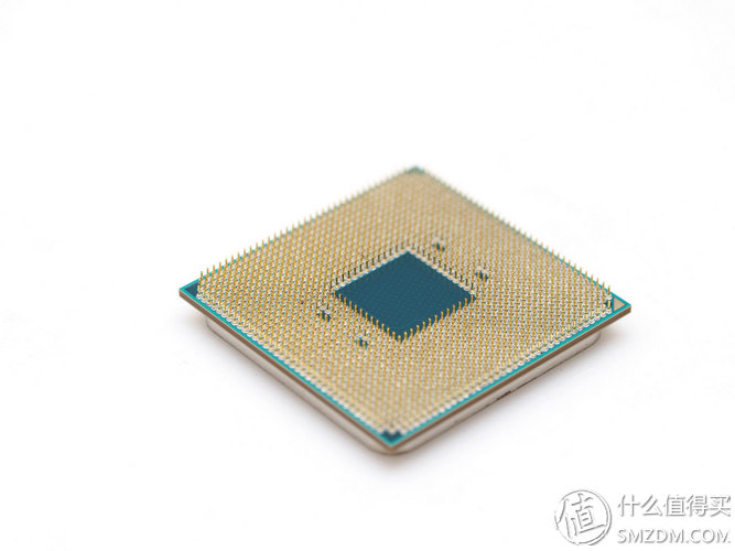 amd-ryzen-7-1800x-cpu_3