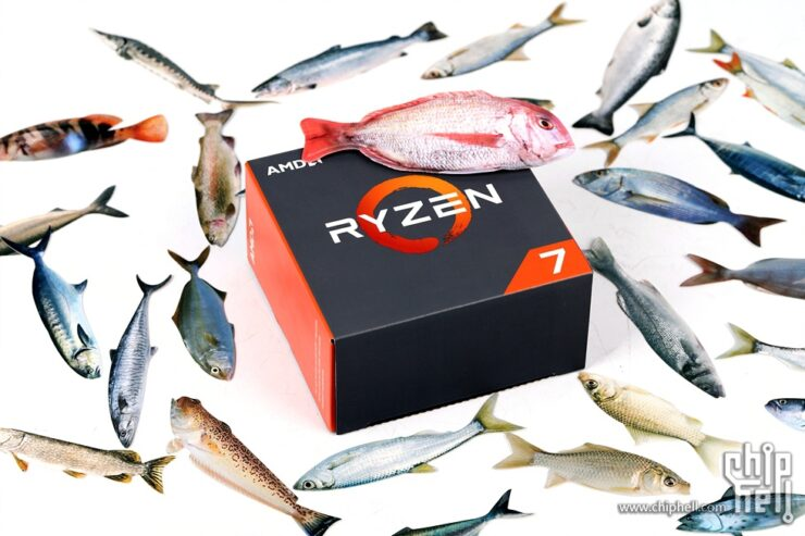 amd-ryzen-7-1800x-review_1