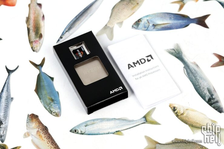 amd-ryzen-7-1800x-review_2