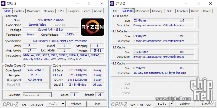 amd-ryzen-7-1800x-review_cpuz