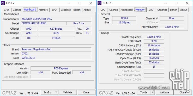 amd-ryzen-7-1800x-review_cpuz-memory