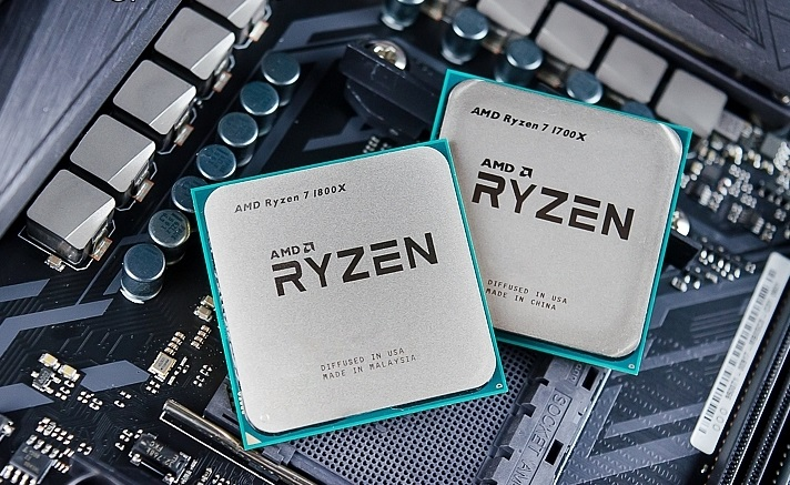 AMD revealed some official details about the Ryzen 3 lineup recently and while these are the same as what we told you about, pricing information for the ...