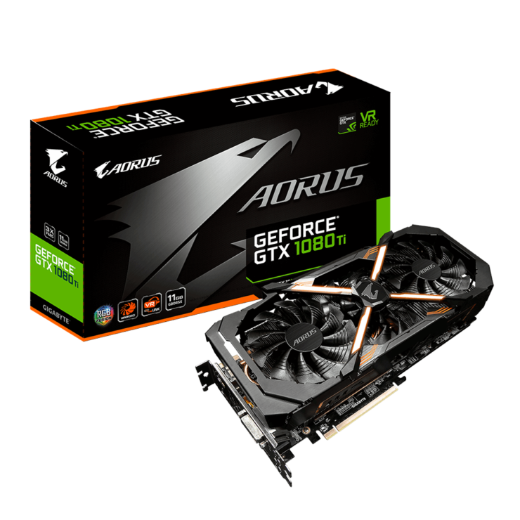 aorus-geforce-gtx-1080-ti-11g-_1