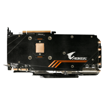 aorus-geforce-gtx-1080-ti-11g-_4