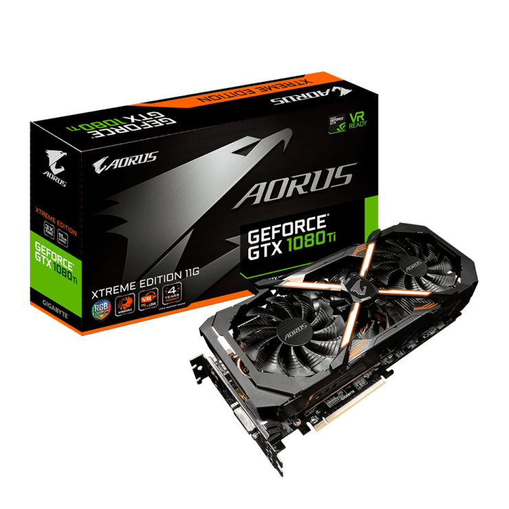 aorus-geforce-gtx-1080-ti-xtreme-edition-11g_1