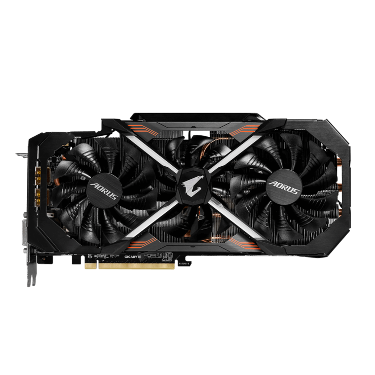 aorus-geforce-gtx-1080-ti-xtreme-edition-11g_3