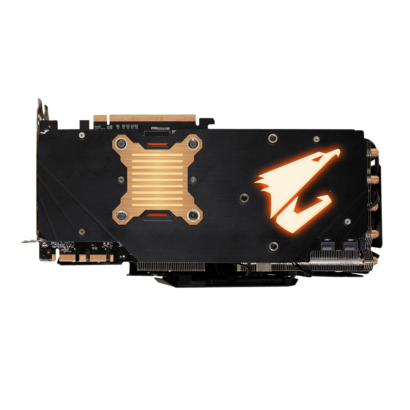 aorus-geforce-gtx-1080-ti-xtreme-edition-11g_4