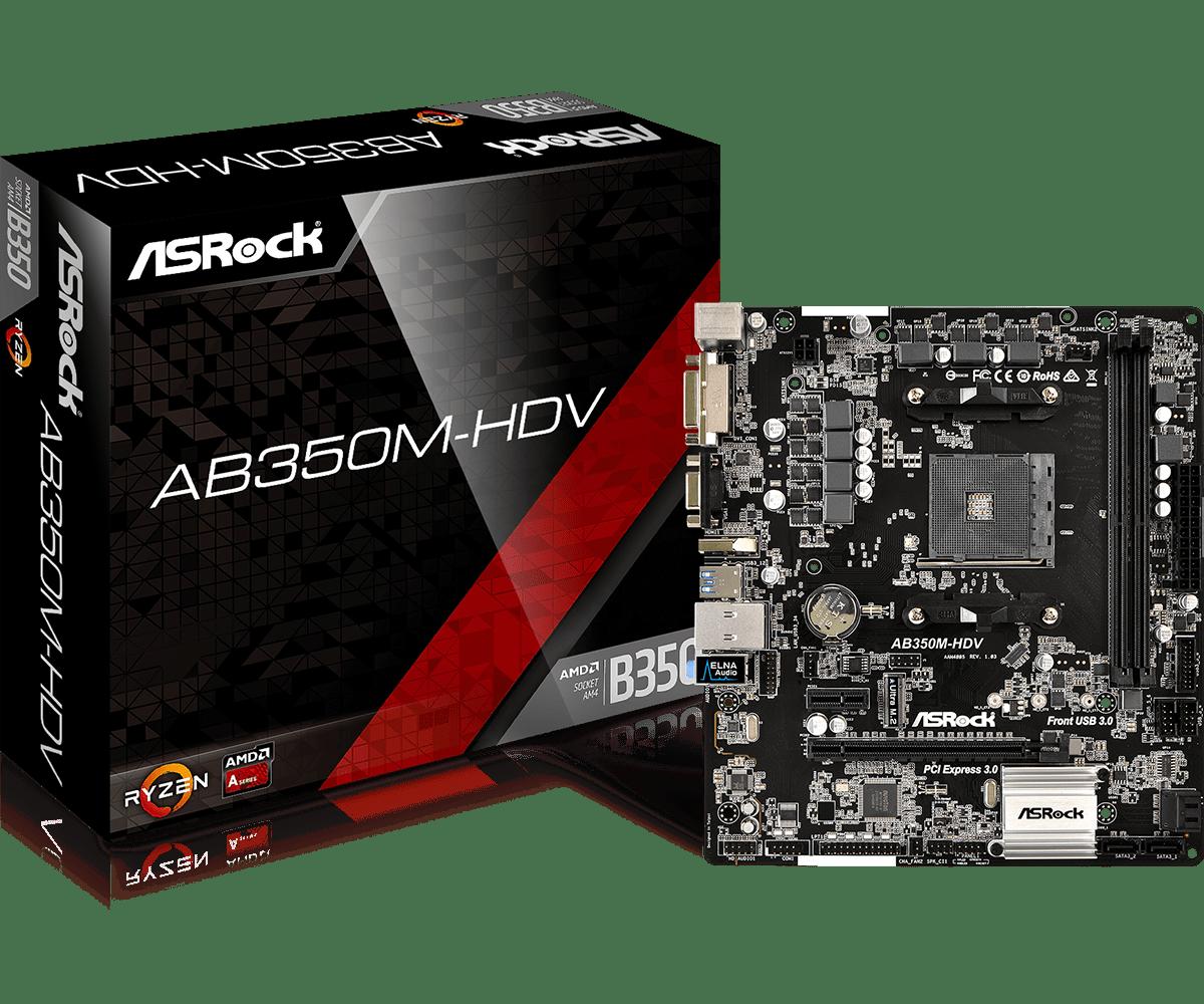 asrock-ab350m-hdv