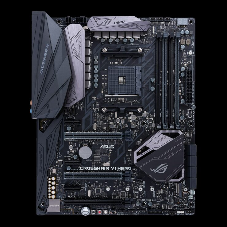 asus-crosshair-vi-hero-2