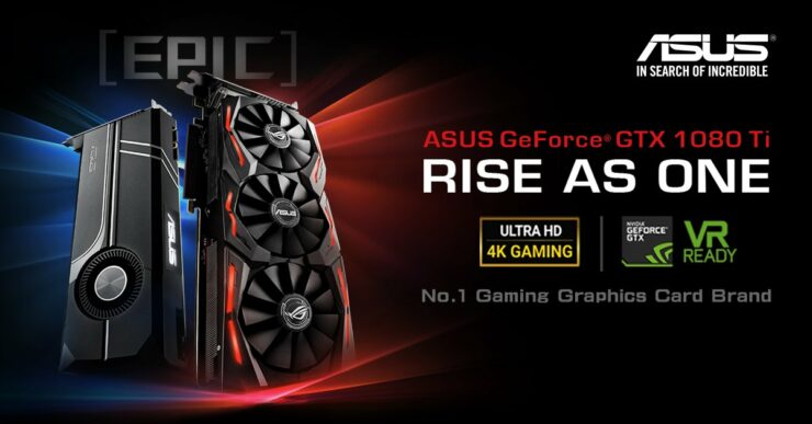 asus-custom-rog-strix-geforce-gtx-1080-ti-and-gtx-1080-ti-turbo-graphics-cards