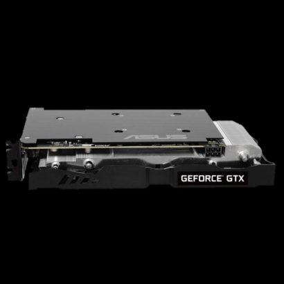 asus-geforce-gtx-1060-directcu-ii-9-gbps-gddr5_3