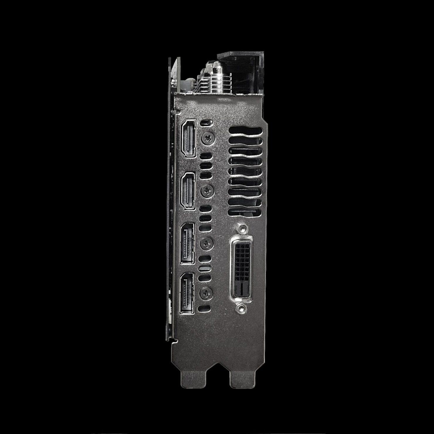 asus-geforce-gtx-1060-directcu-ii-9-gbps-gddr5_4